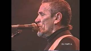 Baixar Zé Ramalho canta MPB