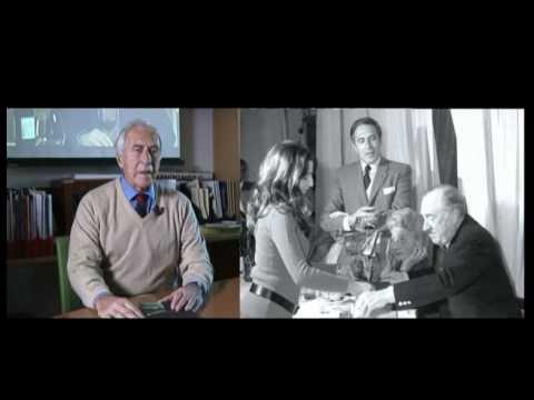 Velier Story - Produttori Vintage - parte 1