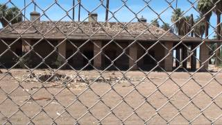 VIDEO: A look at five Imperial Valley historical sites named by the Native Sons of the Golden West