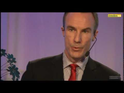 Intellectual Asset Management- Life Science Investment Day Scandinavia.mp4