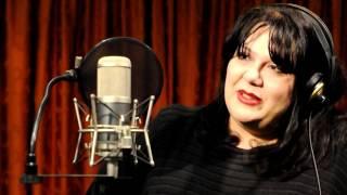 Kossara - I Feel Fine Official Video