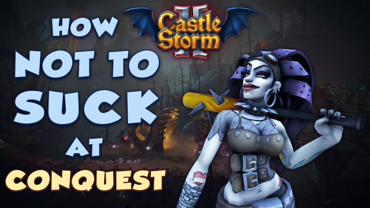 Dragons gold castle storm trailer steroids in anaphylaxis