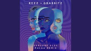 Play Someone Else - Malaa Remix