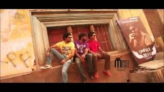 Thattathin Marayathu BGM - Nenjinulil neeyanu Fathima[Download]