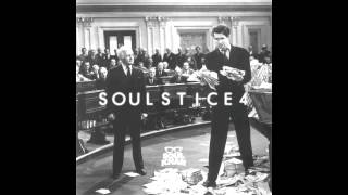 Soul Khan - Soulstice 4 (Lyric Video)