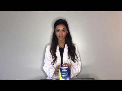 dr.-anjali-bhaisin-explains-how-to-use-a-drug-test