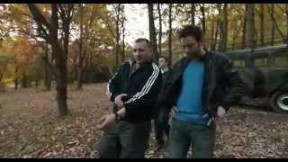 Запретная зона / Chernobyl Diaries (2012) русский трейлер lostfilm