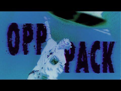 UnoTheActivist – Opp Pack