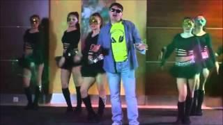 BRC - Anula Anka (Club Mix)