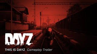 DayZ (XOne)