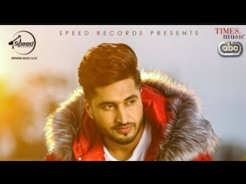 DJ Punjab new song 2018 ( Jodi Teri MERI ) by jassie gill latest video song by DJ Punjab djpunjab