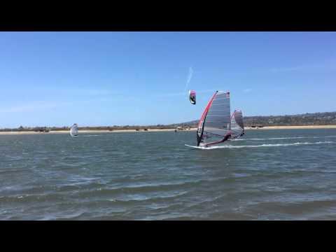 2016-04 Formula Windsurfing San Diego