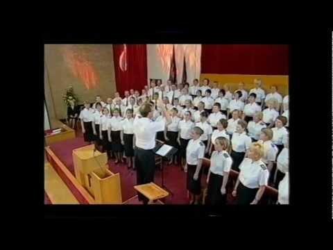 SPIRIT DIVINE - BOSCOMBE & CHATHAM SONGSTER BRIGADES