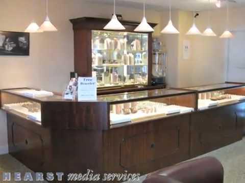 Bonafine Jewelers Lexington MA