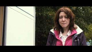 Sightseers [New 60 Second Trailer]
