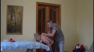 Быстрое лечение 40 летней бронхиальной. астмы, ревматоидного артрита, тремора, панических атак.