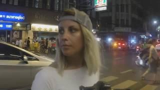 Thailand | Film by Aneta | anetablog.cz