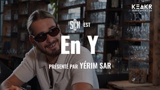En Y #3 - SCH : l'interview (KEAKR)