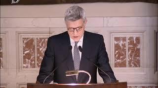 Roma - Rapporto Inail - Partecipa Fico (26.06.19)