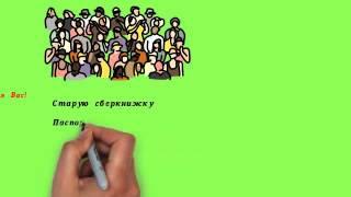 видео 2013. Вклады и сберегательные сертификаты
