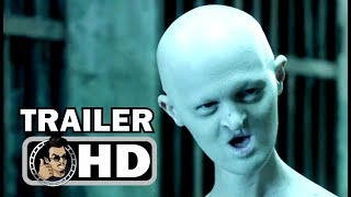 Video INSIDIOUS 4: THE LAST KEY Official Trailer (2017) James Wan Horror Movie HD download MP3, 3GP, MP4, WEBM, AVI, FLV November 2017
