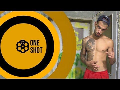 ONE SHOT: Garjoka (E.C.C.C.) - E.C.C.C. [Official Episode 009]