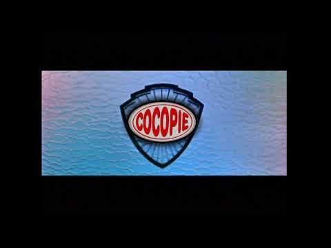 Cocopie 30 Sec Dir H 264