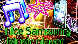 Video How to get Samsung Music Player best Sound download MP3, 3GP, MP4, WEBM, AVI, FLV Mei 2018