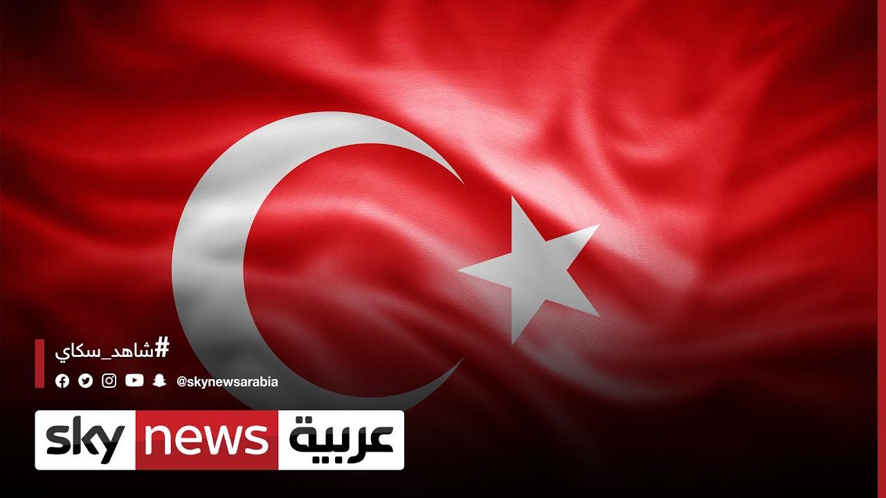 تركيا.. إعادة ضبط التحالفات السياسية استعداداً لاستحقاقات 2023  - نشر قبل 6 ساعة