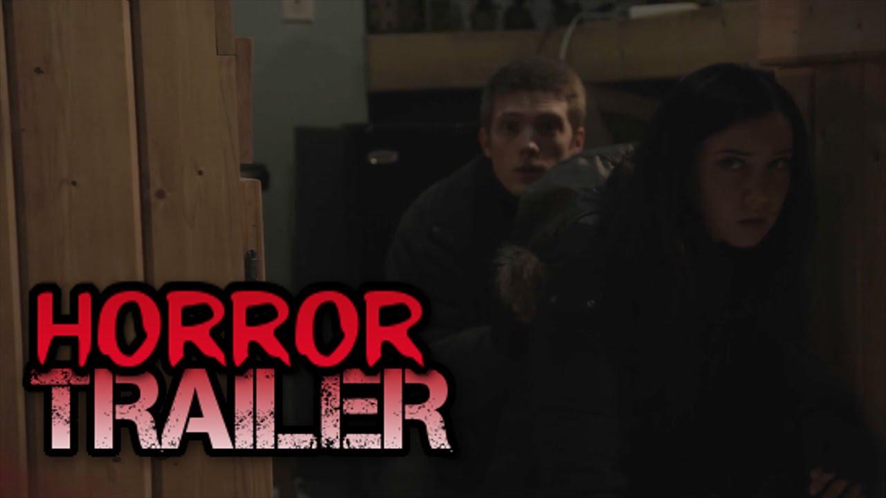 Dismembering Christmas.Dismembering Christmas Horror Trailer Hd 2016