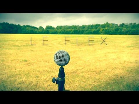 Le Flex - Feels Like Ooh