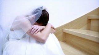 【復讐痛快】20歳まで続いた姉からの性的虐待に仕返し!姉の結婚式のスピーチで全て暴露してやったwww thumbnail