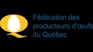 ENTREVUE RADIO SUDBURY PAULIN BOUCHARD SUR LES OEUFS CONTAMINÉS AU FIPRONIL