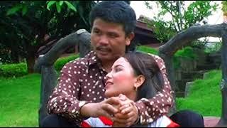 Trio Perdana - Holong Na Maila