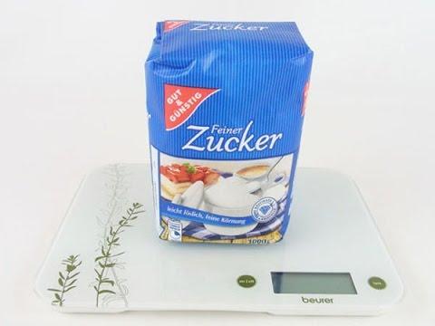 zucker---gut-und-günstig---produktinfo-+-wieviel-sind-100-kalorien?