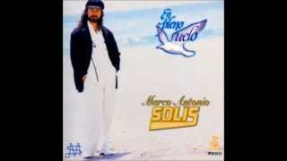 1. Para Que Seas Feliz - Marco Antonio Solís