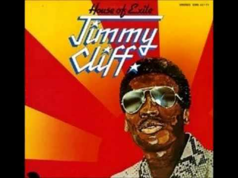Jimmy Cliff - Long Time No See (1974)