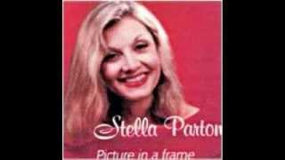 Stella Parton -  Picture In A Frame