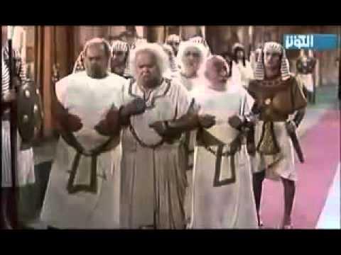 يوسف الصديق  .. محاكمة الكهنة   الكذب بكل صدق !