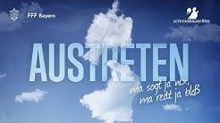 Austreten (2017) Trailer