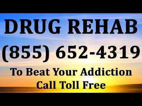 Little Rock Drug Rehab - Call (855) 652-4319 for Drug Rehab in Little Rock AR
