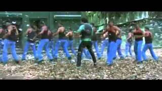 Kola Kuthu HD ~ Yuvan Yuvathi Tamil Movie Song