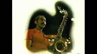 Don Byas Quartet at Jazzhus Montmartre - Moonlight in Vermont