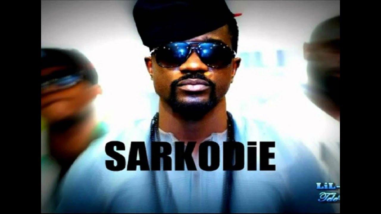 Download Sarkodie   Elijah Response To Samini (Bat Man) Ft  Obrafour