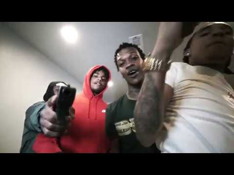 Reese Money - Julius (Official Music Video) | Shot By @ACGFILM