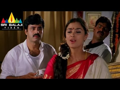 Narasimha Naidu Movie Balakrishna and...