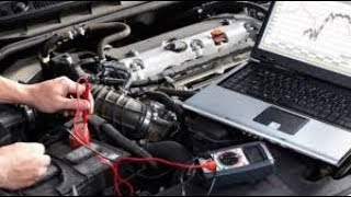 The Copart 2001 Nissan Pathfinder has Issues