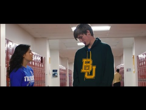 dating a college athlete