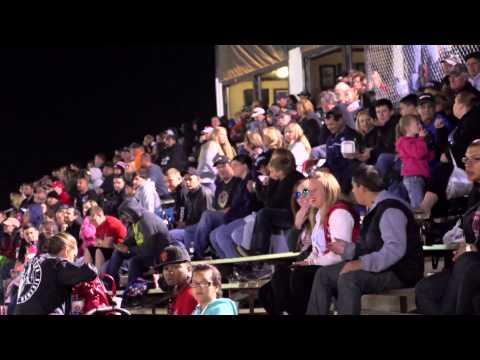 Lemoore Raceway/ Plaza Park Raceway 2014