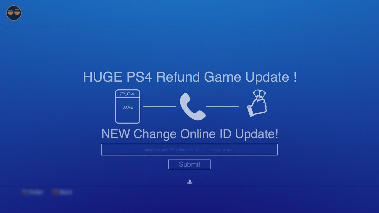[UPDATE] PSN now back up